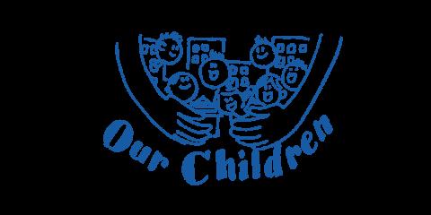 子どもは社会共通の宝物と考える社会