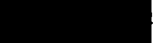 福岡市の認定NPO法人エデュケーションエーキューブ(Education A³)-箱崎校の紹介